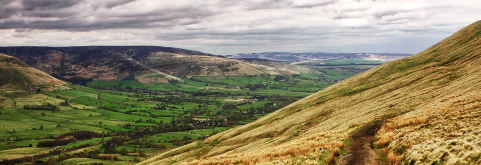 edale-valley-2